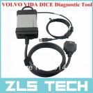 VOLVO VIDA DICE -диагностический адаптер