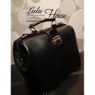 Мультифункциональные кожаные женские сумки, стиль Envelop / почтальонка / на плечо, 3 цвета, Y007