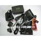TK104 - GPS трекер