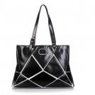 Женская сумка 415