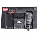 Dege Tools - съемник для выкидных ключей