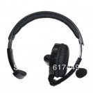M10B - Беспроводная Bluetooth стерео гарнитура с микрофоном для смартфонов