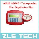 AD90P+ - программатор ключей