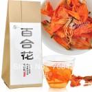 Цветочный чай Лилия, 100 г