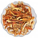 Чай из апельсиновых корок, 500 г