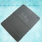 A1953 - карта памяти 64мб для Sony Playstation 2