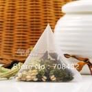Китайский травяной чай Чебрец в пакетиках, 12 штук, 60 г