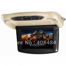 """MF9088D - Автомобильный монитор, 9"""", DVD, SD, USB"""