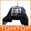 Теплые перчатки для радиопередатчика для защиты рук в холодную погоду