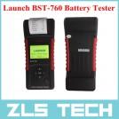 Launch BST 760 -тестер аккамулятора