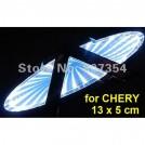 Светодиодный 3D-логотип для CHERY