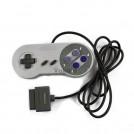 C1 BS1V - два игровых контроллера SNES для Super Nintendo