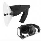 Усилитель звука и монокуляр (Bionic Ear)