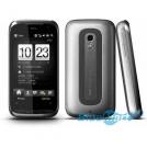 """Pro2 T7373 - смартфон, Windows 6.1, с сенсорным экраном 3,6"""" и QWERTY-клавиатурой, GPS, TV, WiFi, 3G"""