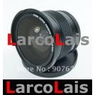 Широкоугольный объектив 0,42  52mm