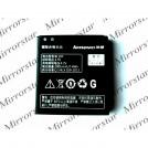 Аккумулятор BL197 на 2000мАч для Lenovo A800 A820 A798t S720 S720i S750 S870e S868T S889