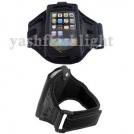 Чехол-повязка на руку для iphone4G /3G  4s