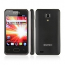"i9270 - смартфон, Android 4.0.3, MTK6515 (1GHz), 3.5"" TFT LCD, 256MB RAM, 512MB ROM, Wi-Fi, Bluetooth, GPS, FM, 2MP камера"