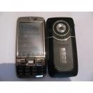 "Star E72 - мобильный телефон, 2.8"" сенсорный экран, TV, FM, MP3, 2 SIM"