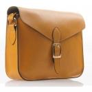 Женская сумочка с пряжкой TM-030