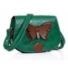 Женская сумка z1346