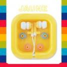 Проводные стерео наушники для iPod MP3 MP4