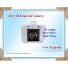 JY-1009 - Парковочная камера для Mercedes Benz GLK