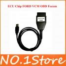 Диагностический сканер ECU Chip, для FORD
