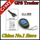 GPS навигатор  – ручной навигатор  PG03 для спортивного альпинизма, точное отображение времени