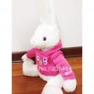"""Мягкая игрушка """"Кролик"""" 50см"""