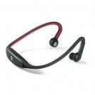 Bluetooth гарнитура Handsfree S9