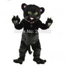 Ростовая кукла пантера