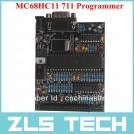 MC68HC11 - многофункциональный программатор для Motorola 711, стандарт OBD2