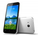"Xiaomi M2/M2s - смартфон, Android 4.1.1 MIUI, Qualcomm Snapdraggon 8064 (4 х 1.5/1.7ГГц), 1280x720 4.3"" IPS, 2ГБ RAM, 16/32ГБ ROM, 3G, Wi-Fi, Bluetooth, GPS, Глонасс, 8/13МП задняя камера, 2МП фронтальная камера"