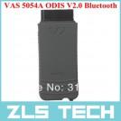 VAS 5054A - диагностический инструмент с ODIS V2.0, Bluetooth, для автомобилей VW/Audi/Skoda/Seat