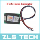 Эмулятор иммобилайзера EWS автомобилей BMW