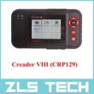 Launch X431 - многофункциональный инструмент для диагностики авто
