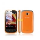 "i667 - смартфон, Android 2.3.5, MTK6515 (1GHz), 3.5"" TFT LCD, 256MB RAM, 256MB ROM, Wi-Fi, Bluetooth, FM, 0.3MP задняя камера"