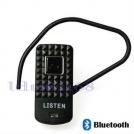 Универсальная Bluetooth гарнитура Handsfree