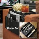 Подлокотник-органайзер на диван или кресло
