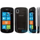 "Focus i917 - смартфон, Windows Phone 7, сенсорный экран 4"", GPS, WiFi"