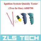 ADD790 - тестер системы зажигания