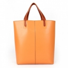 Женские сумки из высококачественной полиуретановой кожи
