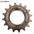 Звезда для односкоростных велосипедов