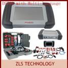 MaxiDAS DS708 - сканер многофункциональный немецкий для диагностики авто