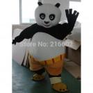 Ростовая кукла кунг-фу панда