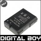 EN-EL14 - батарея LI-ION для камер Nikon COOLPIX P7000 D3100 D5100 D5200 P7100 D3200