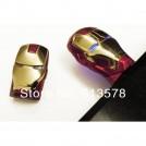 USB флеш железный человек 2ГБ, 4ГБ, 6ГБ, 8ГБ, 16ГБ, 32ГБ, 64ГБ