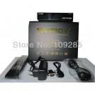 Skybox M3 - Спутниковый ТВ приемник, 1080pi, Full HD, PVR, USB, WIFI