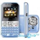 Q5 E5 - мобильный ТВ-телефон на две сим-карты